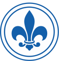 Boy Scout Badge Management